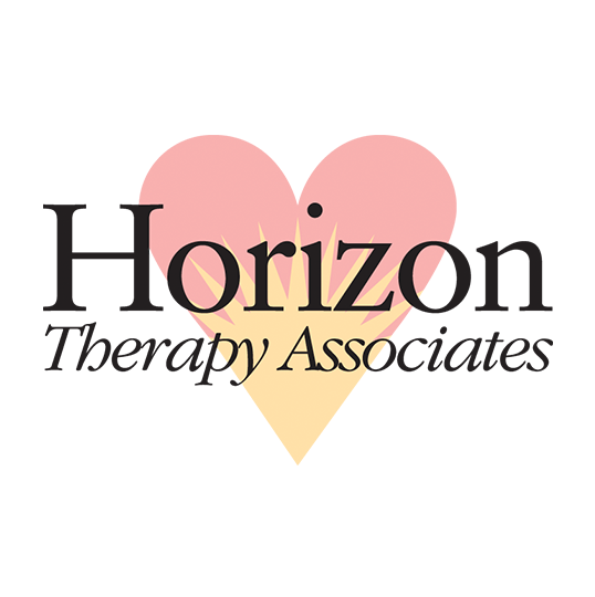 Horizon Therapy Associates