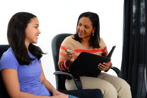 Family counseling Horizon