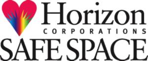 Horizon LGBT Group
