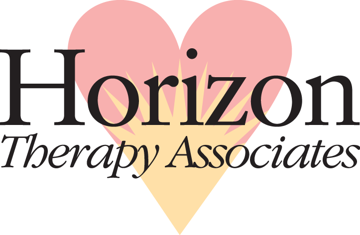 Horizon Therapy Associates Logo