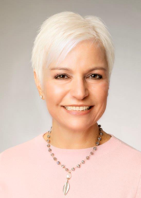 Anne Constantino