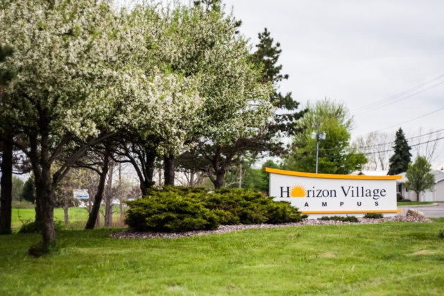Horizon Village Campus